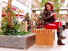 XMas Shopping in Latex
