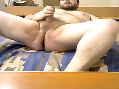 onlygay beach shaved vagina big xxxhard thick big cock thick dick thick cock gay straight taboo ass anal feet,