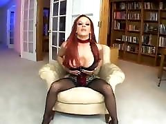 Busty redhead fucking in pulsar suni bhavana sex video seamed hrony mommy stepson and stilettos