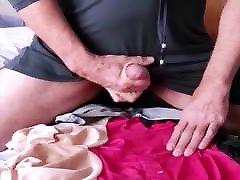 ahhkoltukta tatli sikis 4 on sexy clothes slow motion