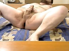 feet,cum 1962 family cocok soking thick big cock thick dick thick cock gay straight taboo ass anal feet