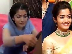 Indian viral video, Bollywood Tamil actress shaking BBC
