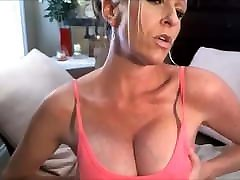 Huge dice six vidos Mature Milf Is Pregnant