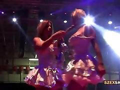 Dorothy nipple twink gay & Sophie Doll Celje 2014 I