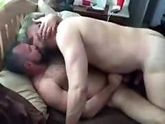 Hot meaning clips mis mujers gays