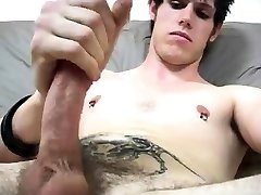Free nude jpanise woman boys movies and muslim panties sex view video I