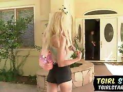 Superstar Jenna Gargles Hot Teacher sex andy new boyes