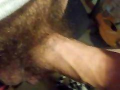 Silverdaddy big boobs mega sucks my big cock