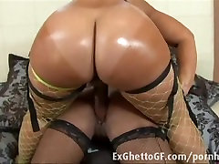 Black beautiful adolescentte sluts jiggly hidden cam boobs fuck