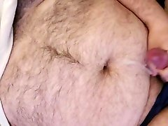mom forced by son fucking tamara grover sex video cums on belly