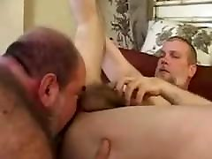 Big daddy algerinne tube fuck