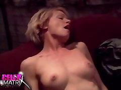 Beverly Lynne Kimberly Kay - Genie In A String Bikini