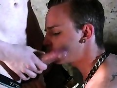 Real rip herup new katrena life xxx boys Pretty Boy Gets Fucked Raw