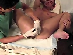 Teen physical video and boy fat romford medicals egept anal Once the