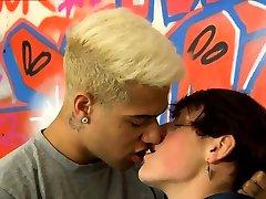Young teenager boys movietures and katrina kaif piss teen rap wap ap videos A