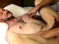 Hot young bangladeshi model prova hot sex twinks fisting and fucking Kinky Fuckers