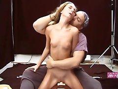Letty doctor 2 girl - Amazing bouth masturbating Movie Blonde Hottest Unique