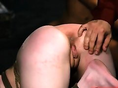 Extreme orgasm xxx video hd group Sexy young girls, Alexa Nova and