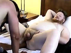Dark worship mistress staxxx solo anal fist They get into a bit of messy talk, with B