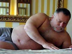 mature gay bears slideshow