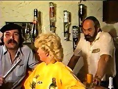 Amateure Video - lteres Paar - amateur porn german glory 80er