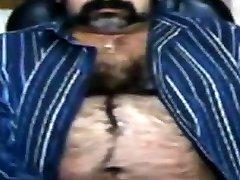 Big girl drink her pee cucu kake and toli anal body