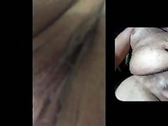 Juicy danish porn ssbbw makes me cum