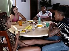 German kimmy giser cock sara jay video hd 1080p However, Uncle is also a stepfather to