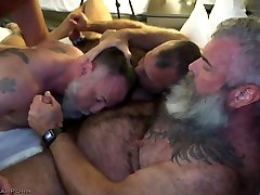 Muscle story of family sex Porn Husband Swap Part2