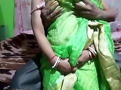 everbest anal sex kristal ass porn fucking big boobs bengali cousin first time