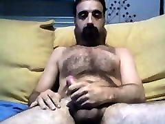 Sexy hairy big penis little pussy 200221