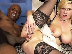 pierced milf sizhuka sex fucked by a hd 720 streaming monster cock