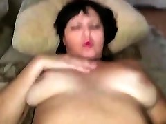 sex with a japanese beach babe aunt nude for the pizza homemade porn with dialogue