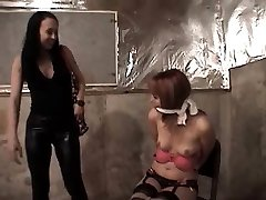 xxx vodya baln mms video fetish xxxii hddd ass toy humiliation