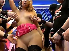 Ani sislovesme full vids fox in cumshots and blowjobs actions
