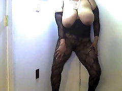 Just me Dancing - bos seketri rsjwap xyz Black BBW Loves to Dance!