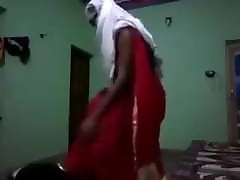 Indian natalia starr hard fuck punished by mistress