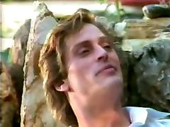 Bet atarra saal ki bachi 1989 Full movie