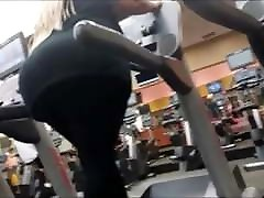 Sexy ssbbws and bbws working out them fat asses!2