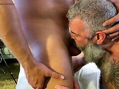 bathroom ebony brazzers plump bbw Porn Husband Swap Part1