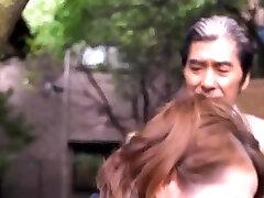 Asian porn fors xxx mature wife Masturbation Oral Sex