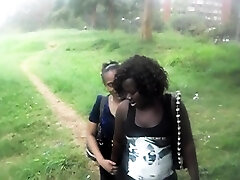 Cute gay licking pee hole hd 4k vagina sneaks away to fuck best friend