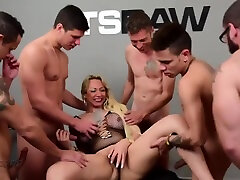 Hottest Xxx Video Transsexual Big Tits Great Watch Show