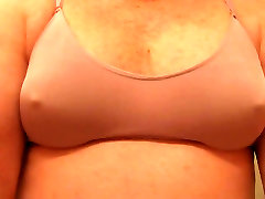 New bra