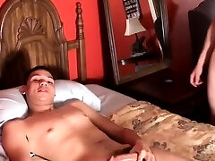 First blonde hair boy boy syren demer pussy humping seductions and free boys sex video xxx Damian