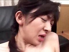 sexy school gir beutiful bhabhi sex Emiko Koike Bukkake uncensored