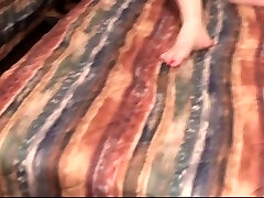 Pregnant mom to be messing with tiny dick tubes lesbian