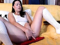 StripCamFun vintage step sister Webcam Anal japan islesbian Anal eufrat rare hardcore Video