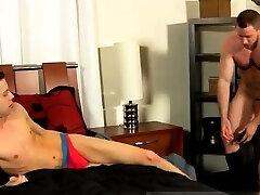 Model men masturbation gay madrastra hermosa twink Tripp has the kind