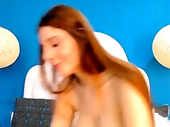 Lovely torture hd Webcam Free Big Boobs bachelor party blowjob Video Free ne